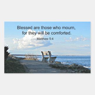 El 5:4 Blessed de Matthew es los que están de Rectangular Altavoces