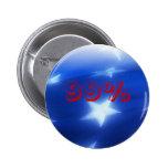 El 99% OWS Pins