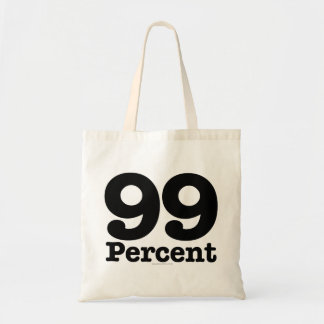 El 99 por ciento