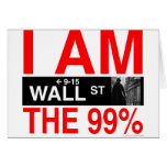 el 99 por ciento tarjeton