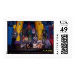 El 9no fiesta bday del vencedor 2-26-06 sellos