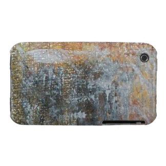 El Abiss Funda Para iPhone 3