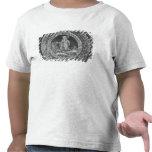 El abogado camiseta