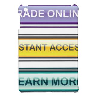 El acceso inmediato en línea comercial aprende más