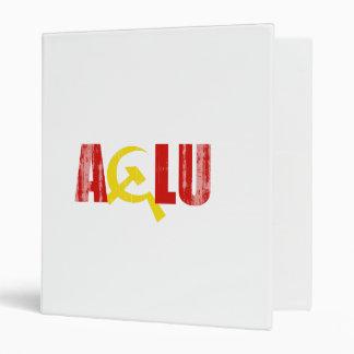 El ACLU es Faded.png comunista