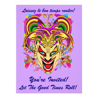 El acontecimiento del carnaval del carnaval ve por