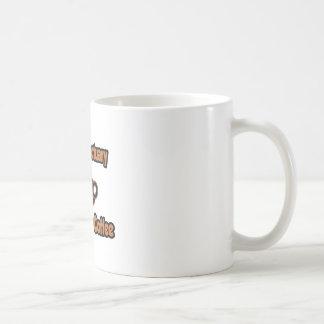 El actuario inmediato… apenas añade el café tazas