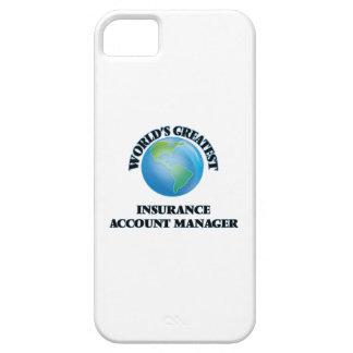 El administrador de cuentas más grande del seguro iPhone 5 Case-Mate funda