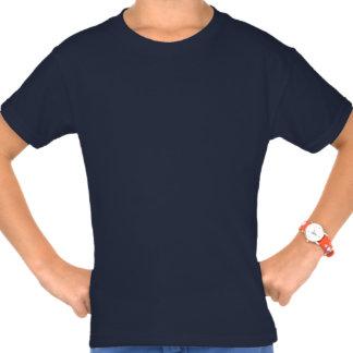 El ADOLESCENTE OFICIAL XIII dejó la diversión T Shirts