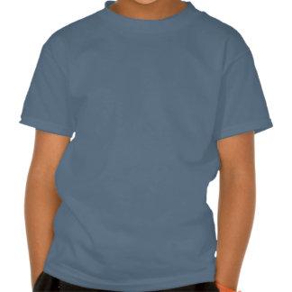 El agente de la autoridad esposa Alabama Camiseta