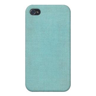 El Agua Bendita Rupydetequila colorea la caja de l iPhone 4 Carcasa