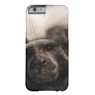 El algodón lindo remató el Tamarin Funda Para iPhone 6 Barely There