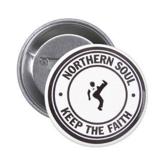 El alma septentrional guarda los lemas y al