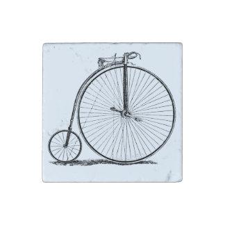 El alto Biking del ciclo del comino del penique Imán De Piedra