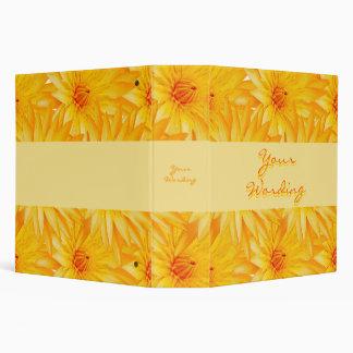 El amarillo elegante, con clase lilly archiva y lo