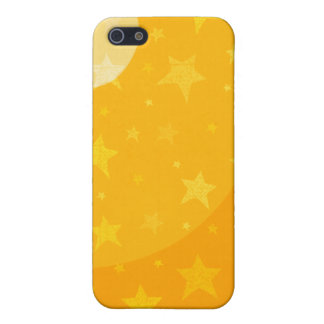 El amarillo protagoniza la caja de la mota iPhone 5 fundas