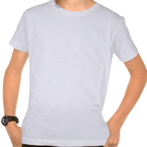 El Amazonas Camiseta