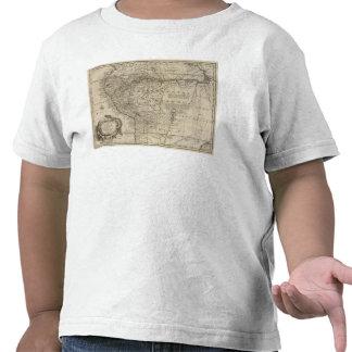 El Amazonas en Perú Camiseta