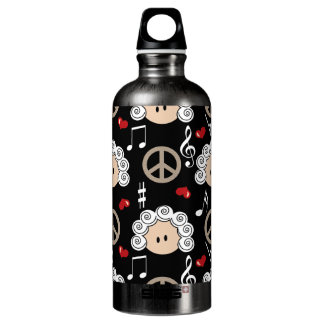 El amor Beethoven BPA de la paz libera