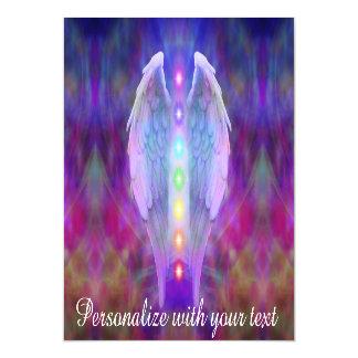 El amor, chakra, ángel, dios, curador, curando, invitaciones magnéticas