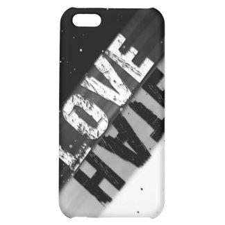 El amor conquista el caso del iPhone del odio