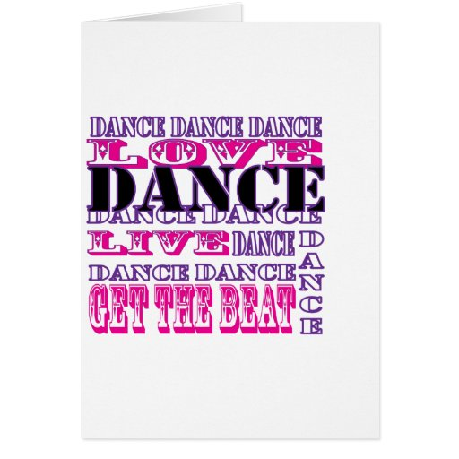 El amor de la danza vivo consigue a chicas del gol tarjeton