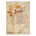 El amor del KRW es Corinthians que casan la Tarjeta