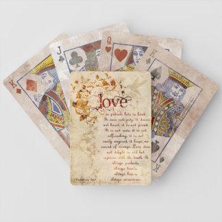 El amor del KRW es Corinthians que casan tarjetas Barajas