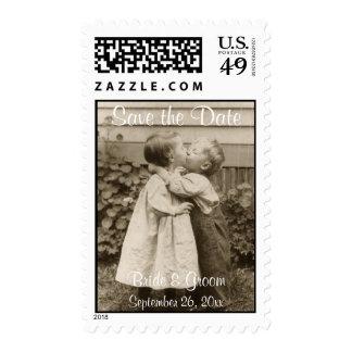 El amor del vintage, romance, romántico, ahorra la envio