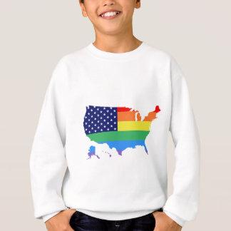 El amor gana los 50 camisas