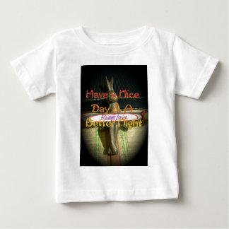 El amor Hakuna Matata de Alwaus tiene un día T-shirts