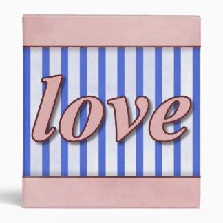 "El ""amor"" rayó el azul rosado del fondo carpeta 1"""