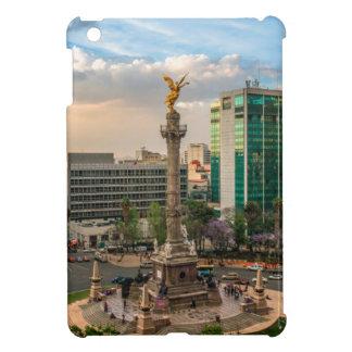 El Angel De Independencia iPad Mini Cover