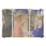 El anuncio por Fra Angelico