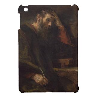 El apóstol Paul, c.1657 (aceite en lona)