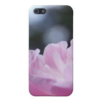 El apuro de Paeon iPhone 5 Coberturas