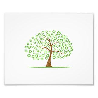 el árbol con recicla para el eco design.png de las fotos