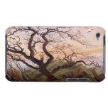 El árbol de cuervos, 1822 Case-Mate iPod touch cárcasas