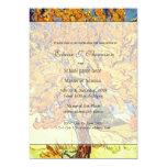 El árbol de mora, Vincent van Gogh. graduación Anuncios Personalizados