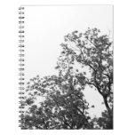 El árbol remata #2 libro de apuntes
