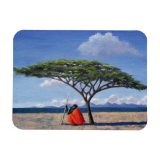 El árbol sombrío 1992 iman