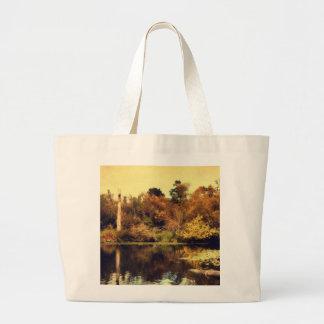 El arboreto 3 bolsa