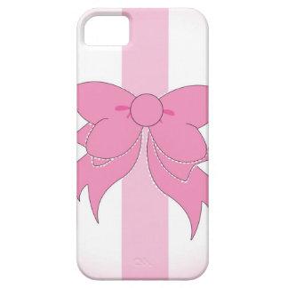 El arco de la vanidad raya la caja del iPhone 5 iPhone 5 Protector