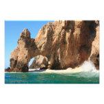 EL Arco (el arco), Cabo San Lucas, México Arte Con Fotos
