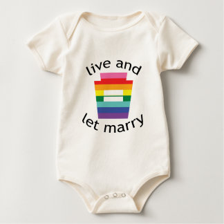 El arco iris trapezoidal de la igualdad del PA Mameluco
