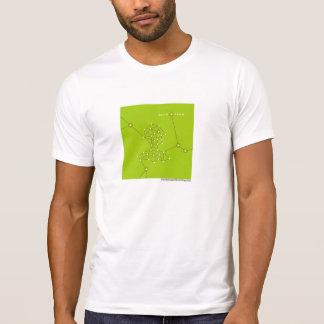El arquetipo del Networker Camisetas