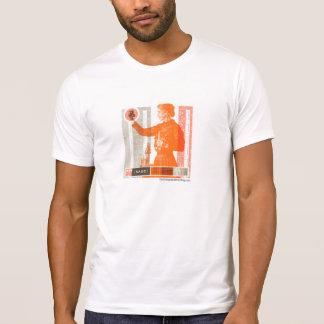 El arquetipo sabio camisetas