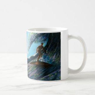 ¡El arte de las originales de Marene presenta esta Taza De Café