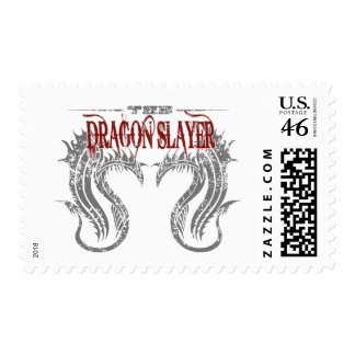 El asesino #2 del dragón