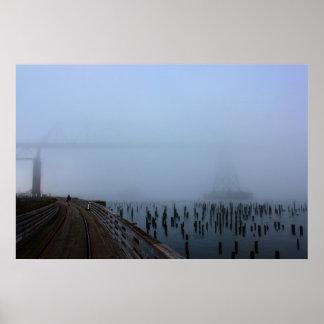 El Astoria Riverwalk Impresiones